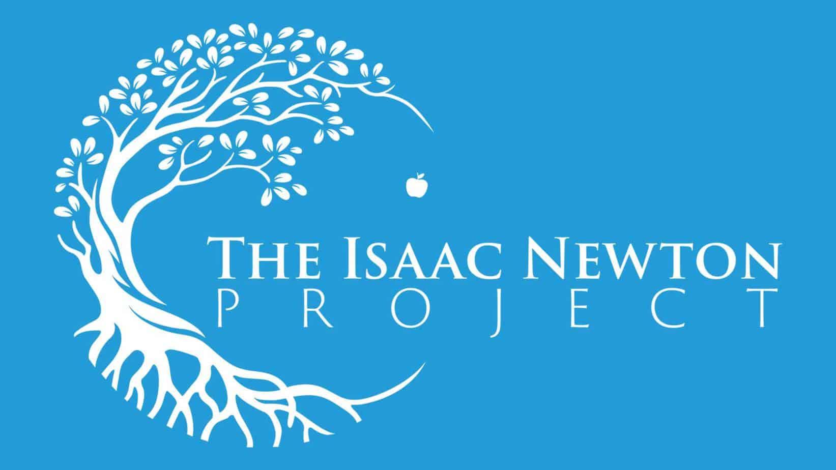 Quarantine Blues? How the Historic Example of Isaac Newton Still Inspires