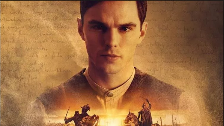 Tolkien – Meet God's Undercover Agent Behind Lord Of The Rings