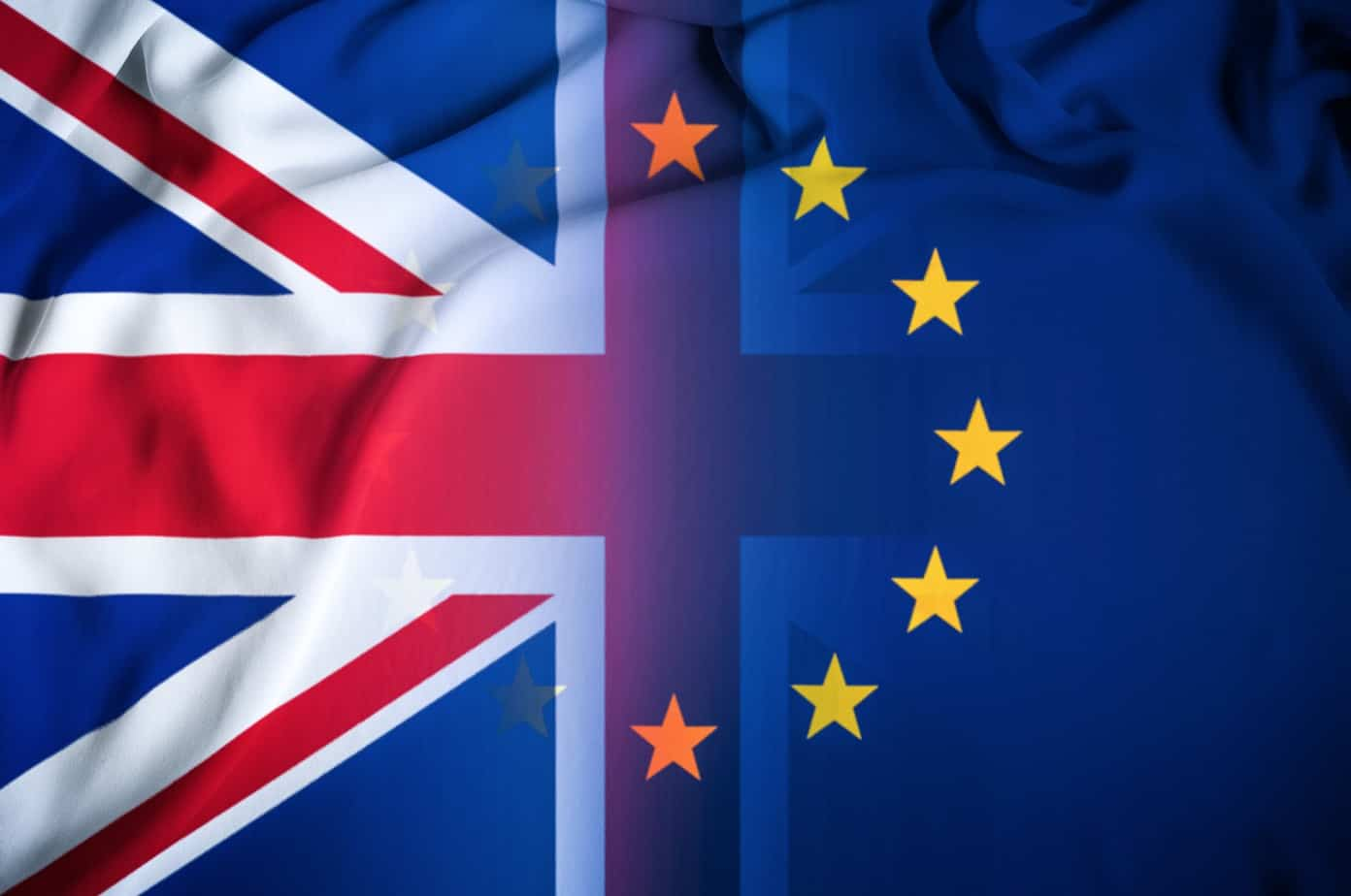 Brexit 2020: Countdown To UK's Final Parting With The EU