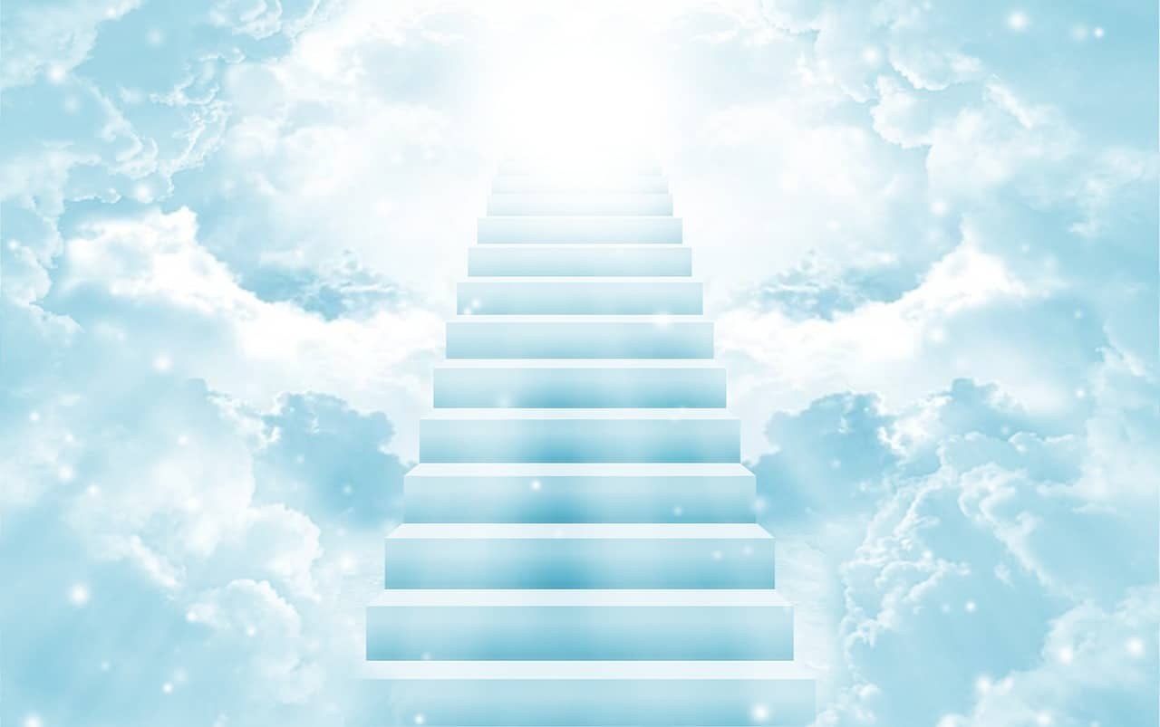 Will all Christians make it to Heaven?