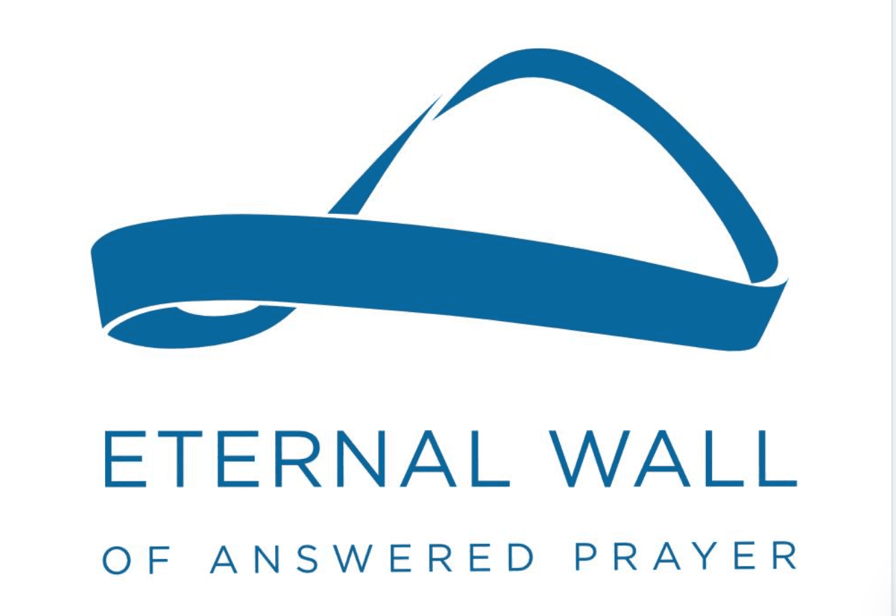Answered Prayer Challenge spreads stories of hope to millions of people