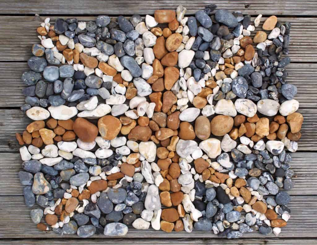 British Soul
