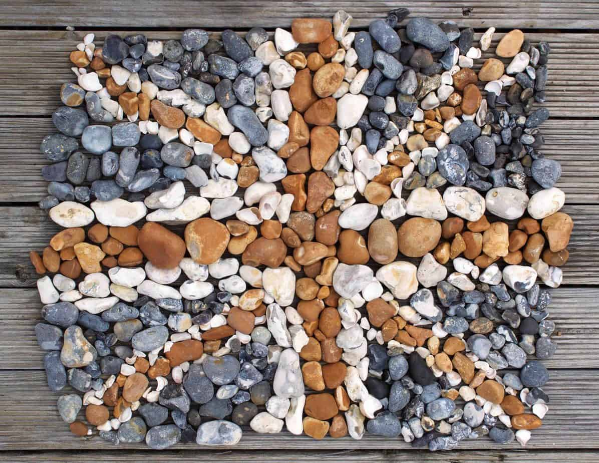 Is there such a thing as a British Soul?